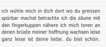 innere_werte