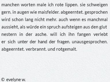 140321_nachernte