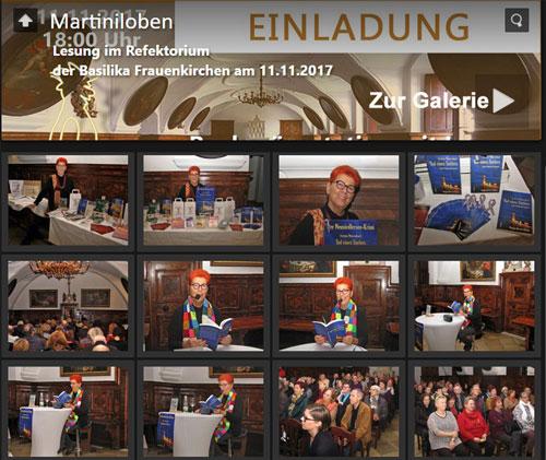 fotos frauenkirchen