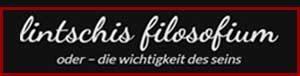 lintschis filosofium